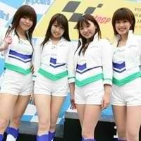 Moto GP - Japon: On va vers le bras de fer entre les officiels et les pilotes
