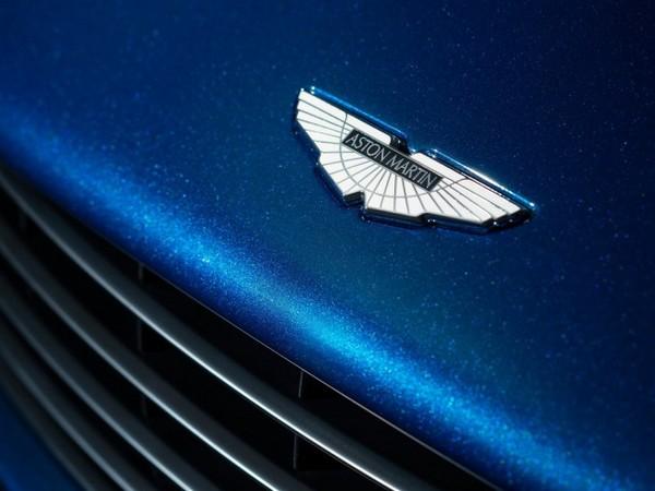 Aston Martin, comme les autres, va élargir sa gamme aux SUV/crossovers et faire de l'hybride