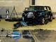Euro N-Cap : les Kia Soul et Soul Ev à 4 étoiles, Audi e-Tron et Jeep Renagade à 5