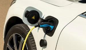 Hybrides rechargeables: un scandale écolo, vraiment?