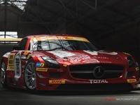 Forza 4 : le pack Alpinestars disponible dès le 3 avril