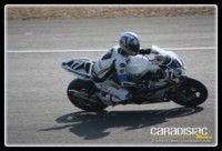 Endurance : BMW-Michelin sera absent d'Albacete