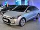 Présentation vidéo - Toutes les nouveautés Hyundai : i20 Coupé, i30 et i40 restylées