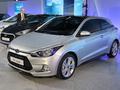 [vidéo] La Hyundai i40 restylée s'illustre dans un spot publicitaire spectaculaire