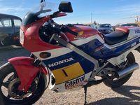 30 motos aux enchères ce mardi à Rodez