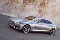 Future BMW M7: la famille s'élargit!