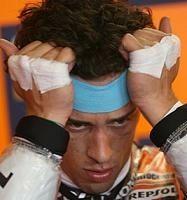 Moto GP - République Tchèque: Dovizioso est en pleine confiance