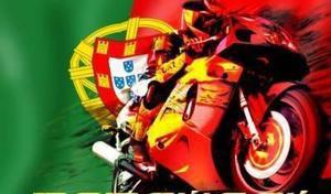 PV: le Portugal entre dans la liste des échanges transfrontaliers