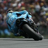 Moto GP - République Tchèque: L'anniversaire que Suzuki ne souhaitait pas