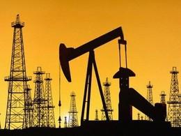 Pétrole : le prix du baril devrait baisser jusqu'à l'été prochain