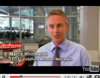 F1 : ce qui va faire gagner McLaren à Singapour