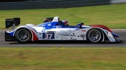 Welter Racing et Salini: Besoin de 24 Heures du Mans...