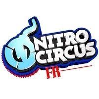 Calendrier : le Nitro Circus en Europe et un film [+vidéo]
