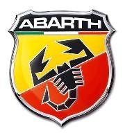 Où acheter son Abarth en France?