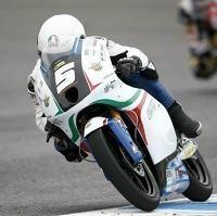 Moto 3 - Romano Fenati: De jeune prodige à sale gosse en une semaine