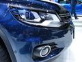 En direct de Genève : le Volkswagen Tiguan restylé, citadin et baroudeur ( + video)