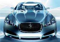 Jaguar a déposé les patronymes C-XE, C-XJ... et XE