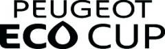 """Salon de Genève 2010 : des précisions sur la """"Peugeot Eco Cup"""""""
