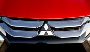 Mitsubishi dans le rouge racheté par Renault-Nissan