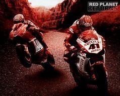 Ducati - WDW: Les pilotes Moto GP et Superbike vont se défier à Misano !