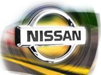 Nissan perd sa 2ème place de constructeur japonais