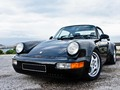 Vidéo - La minute du propriétaire : Porsche 911 Turbo - La superlative