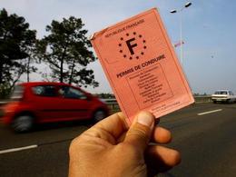 Insolite : une auto-école marseillaise vendait des permis de conduire pour arrondir ses fins de mois