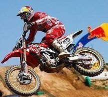 Tanel Leok gagne le 3ème GP de sa carrière en Espagne