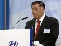 Usine tchèque d'Hyundai : c'est parti !