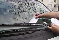 Les infractions routières bientôt sanctionnées dans toute l'Europe