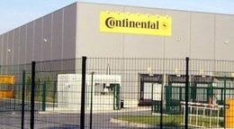 Continental : le site de production de Rambouillet délocalisé
