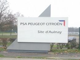 Un syndicat attaque PSA en justice pour avoir accordé une prime aux grévistes