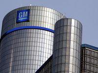 General Motors pourrait revenir en Europe, mais pas en tant que constructeur