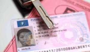 De plus en plus de Français roulent sans permis