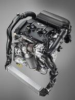 De nouveaux moteurs essence pour la MINI, le MINI Clubman et la MINI Cabrio