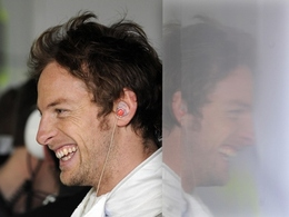 """Button: """"C'est la meilleure saison de ma carrière !"""""""
