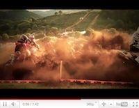 KTM Mania 2011: la vidéo.