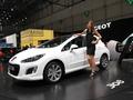 Peugeot lance deux séries spéciales Family et Sportium