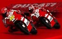 Grand Prix de France Moto, la loge Ducati vous est ouverte...