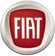 Question du jour n°120 : d'où la marque FIAT tient-elle son nom ?