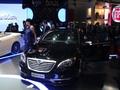 La Lancia Flavia/Chrysler 200 ne verra pas le jour
