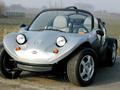 Industrie auto française - Secma ou la fierté française