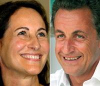 Les propriétaires de Peugeot et Citroën ont davantage voté pour Sarkozy, ceux de Renault Royal !