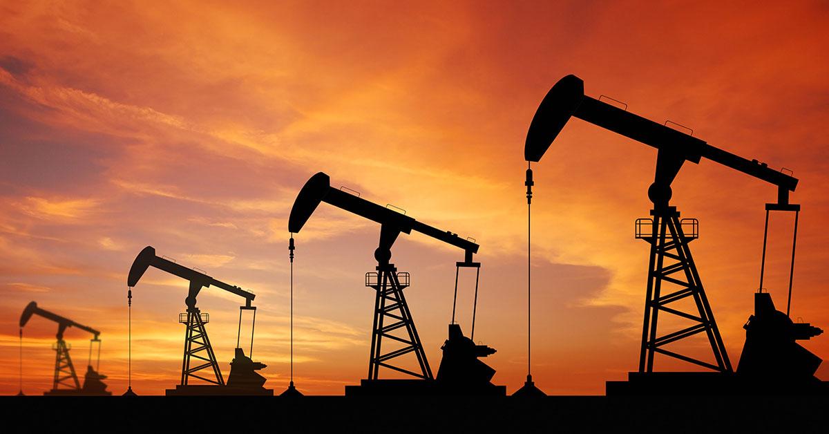 L'exploration et l'exploitation d'hydrocarbures désormais plus financées par la Banque mondiale