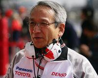 F1: Toyota fait (encore) tomber les têtes