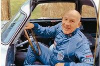 F1: Pour Stirling Moss, Schumi ne gagnera pas en 2010.