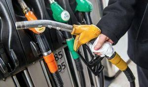 Prix des carburants: les députés votent pour un équilibrage dans 5 ans