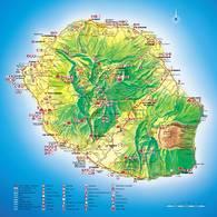 Des véhicules électriques Renault seront testés à La Réunion