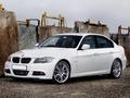 BMW 335i LTBMW. GTS-isation en règle