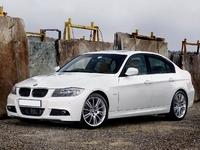 L'avis propriétaire du jour : lapoutre45 nous parle de sa BMW Série 3 E90 320d 177 Sport Design